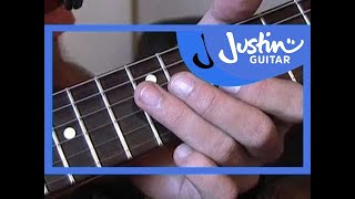 Sultans Of Swing Dire Straits Tablature Tab Guitar