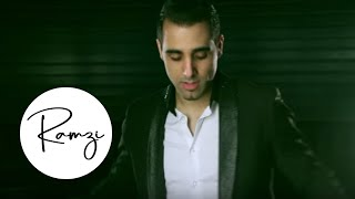 Ramzi ft. Gurinder Seagal | Smile (Official Music Video