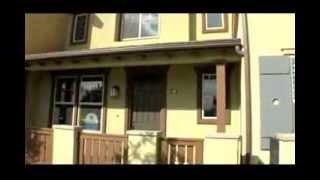 Carmel Valley Rental @ Highlands Village in San Diego, CA