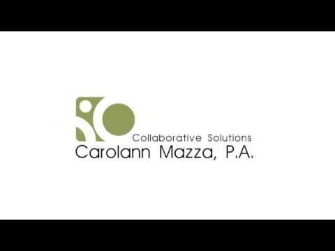 Collaborative Now Logo Treatment