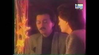 Raftaneh To Music Video