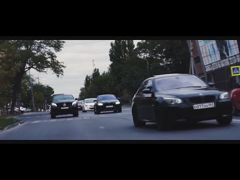 EO - German L AMG & BMW
