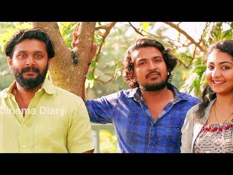 പ്രണയൊക്കെ കഴിഞ്ഞു..അങ്ങ് പടത്തില് : 1948 Kaalam Parnjathu | Malayalam movie