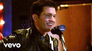 Andy Grammer - The Heavy And The Slow (Live)