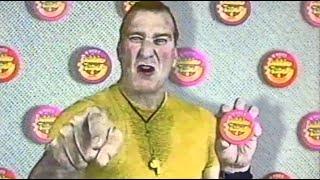 90's Commercials Vol. 324