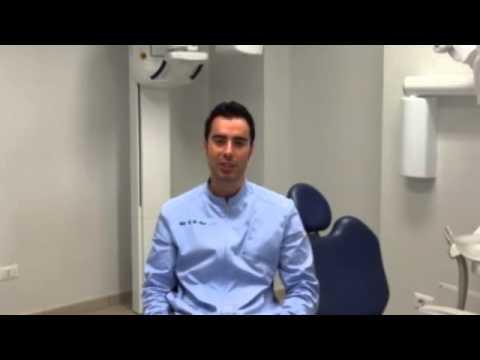 Il ruolo dell'alimentazione nelle malattie parodontali