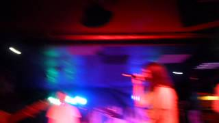 Spector - All The Sad Young Men (HD) - The Hippodrome - 27.08.15