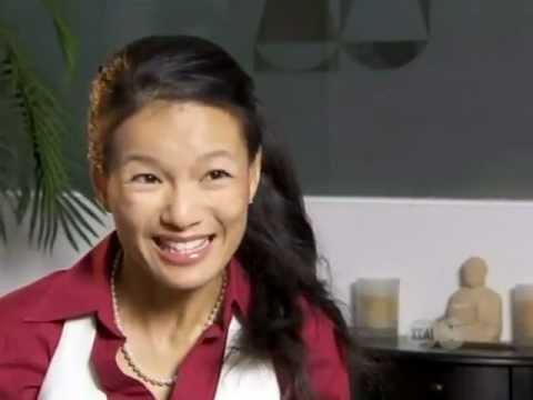CFLS Divorce Attorney Kelly Chang Rickert on Pet Custody