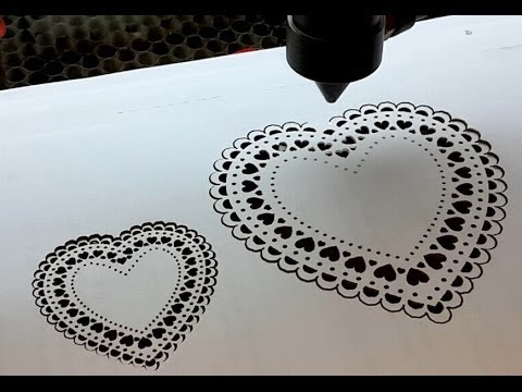 Laser Cutting Machine, High Speed Laser Cutting Engraving -- Vendor of SIEMENS