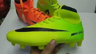 futsalmundial.com - Sepatu Bola Anak Junior & Wanita