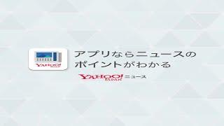 WWE=MYC開幕式紫雷イオ、里村明衣子、松本浩代の登場に大歓声