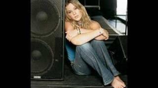 Joss Stone - Music Outro