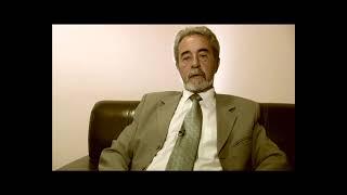 Македонија во балканските премрежја XIII век (епизода 16)