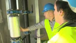 A Career In Heating, Ventilation, And Air Conditioning (JTJS92014)