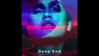 Kadr z teledysku Deep End tekst piosenki Arezra