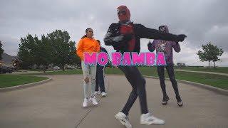 Sheck Wes   Mo Bamba (Dance Video) Shot By @Jmoney1041