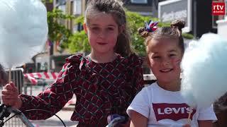 Drenthe Nu 27 april 2020