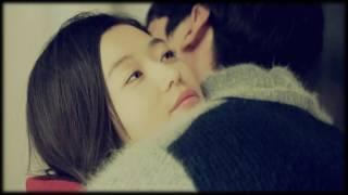 Ли Мин Хо, Фан -видео по ЛЕГЕНДЕ