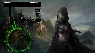 The Fallen State - Nova 「HD」