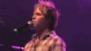 Alone - Anders Johansson Eskilstuna 2007