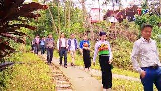 Thanh Hóa thu hút khách du lịch mùa thấp điểm