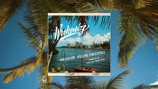 Wrekonize - Creekside Villas (Freestyle) (Prod. by Nice Guy Mean Beats)