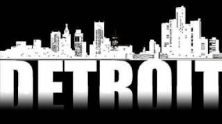 Detroit Jit Mix 2