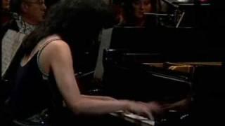 Arnold Schönberg, Pianoconcerto (1/2)