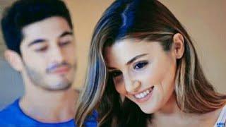 Atif Aslam: Pehli Dafa Song (Video) | Hayat & Murat| Latest Hindi Song 2017 | T-Series