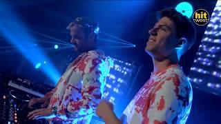MERK & KREMONT   Hit West Live 2018