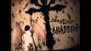 Boondox - Psycho Symphony (feat. Syn of Zug Izland)