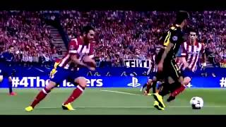 Top 10 Nutmegs 2013 2014
