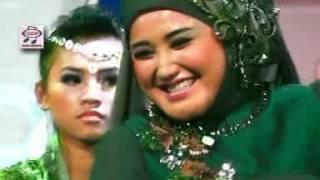 Download lagu Evie Tamala Janur Kuning Om Monata Mp3