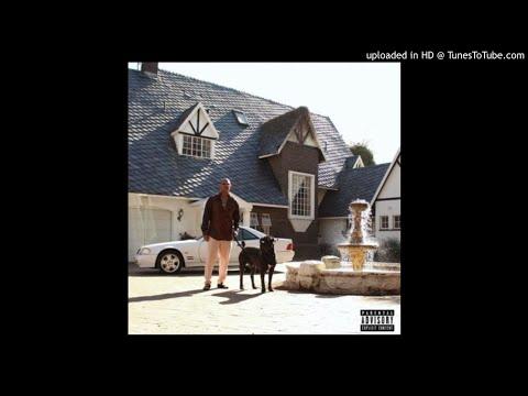 ALBUM: Da L.E.S – High Level