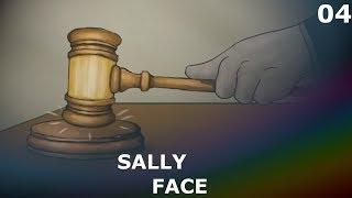 sally face episode 4 no commentary - मुफ्त ऑनलाइन