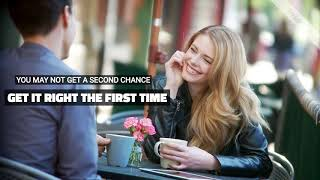 First Date Commercial