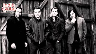 The Boxer Rebellion | Keep Moving