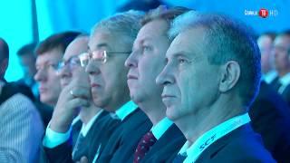 #100секунд. Нефть и газ Сахалина 2019