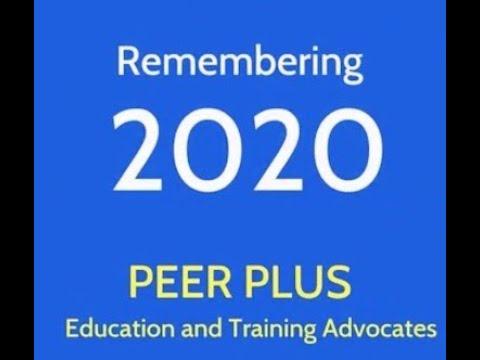 Peer Plus 2020