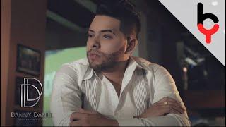 Danny Daniel - De Ti De Ti  [Vídeo Oficial]