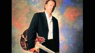 John Hiatt - Ain't Ever Goin' Back