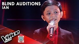 "Ian Prelligera steals the show with his stunning ""Buwan"" cover.  To watch more videos visit: https://entertainment.abs-cbn.com/tv/shows/thevoicekidsseason4/show-updates/  Subscribe to the ABS-CBN's The Voice channel! - http://bit.ly/TheVoiceKidsPhilippines  For more updates visit our official website!  http://thevoice.abs-cbn.com/  Facebook: https://www.facebook.com/TheVoiceABSCBN  Twitter: https://twitter.com/TheVoiceABSCBN  Instagram: @ABSCBNTheVoice  #TheVoiceKids #TVK2019 #VoiceKidsFunAgawan"
