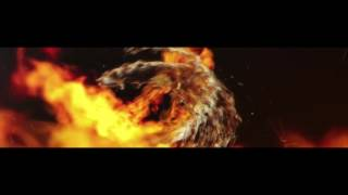 I AM WILLOW - SATELLITE (OFFICIAL VIDEO)