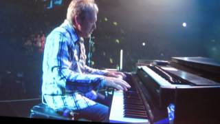 Alan Jackson -  You Never Know (NEW) - at the Resch Center