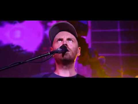 Coldplay - Up&Up – Live at Radio BBC 1