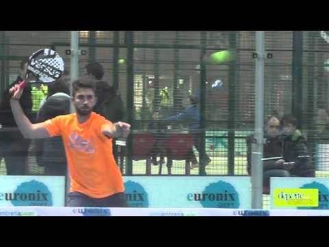 Finales Trofeo Acunsa (1)