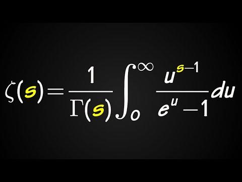 Nustatant dvejetainių opcionų tendencijos kryptį