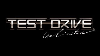 Test Drive Unlimited (PC)   Intro & Part #1   Welcome To Hawaii!