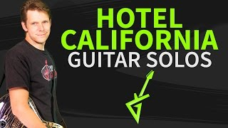 download song hotel california mp3 free