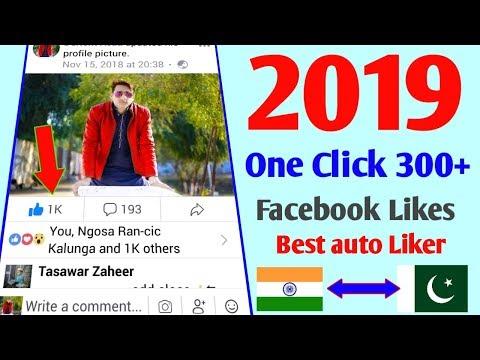 mp4 Auto Like Apk 2019, download Auto Like Apk 2019 video klip Auto Like Apk 2019